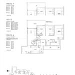 riverfront-hougang-floorplan-3BR Premium