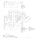 riverfront-hougang-floorplan-4BR