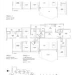 riverfront-hougang-floorplan-5BR Premium