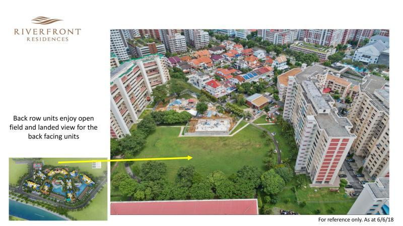 riverfront-hougang-site-reference1
