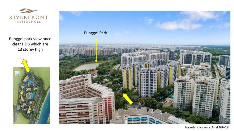 riverfront-hougang-site-reference2