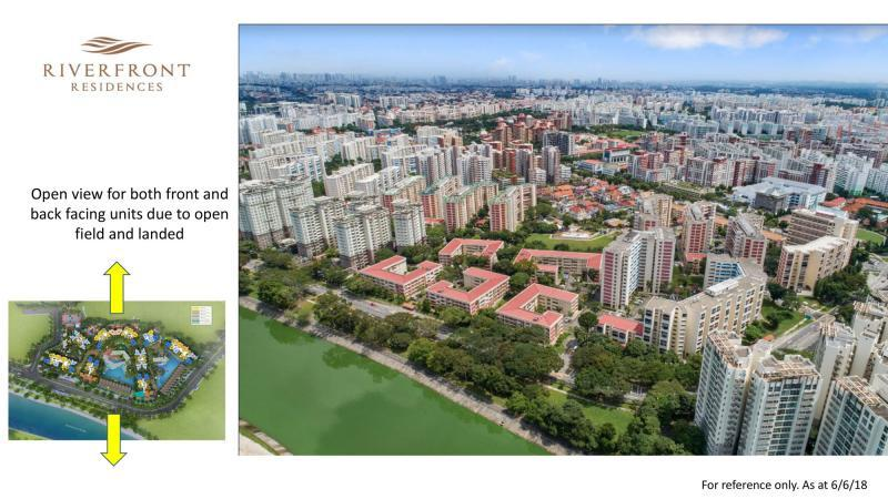 riverfront-hougang-site-reference3