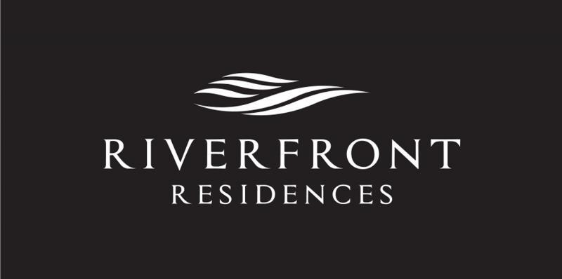 riverfront-logo2
