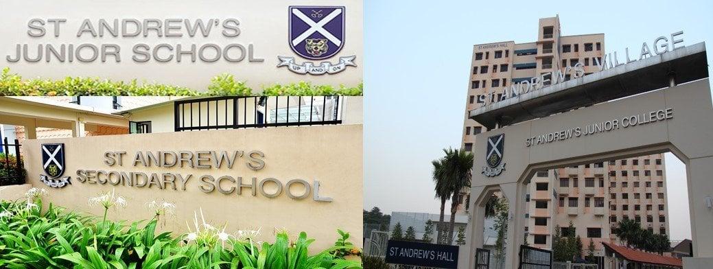 Educational-Institutions-Near-TheTreVer
