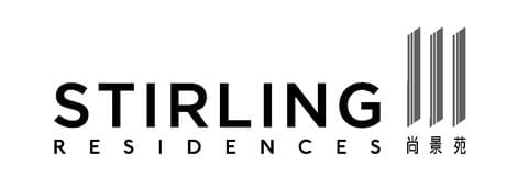 Stirling-Residences-Logo_7-2
