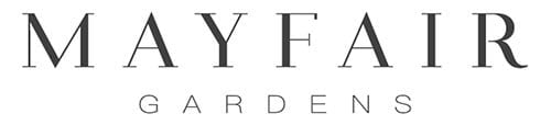 Mayfair Garden Logo