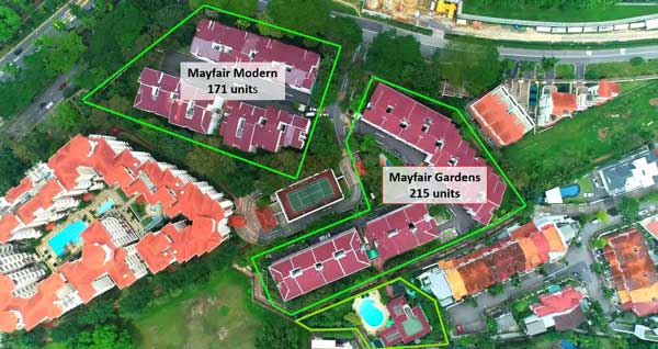 mayfair-gardens-no-of-units