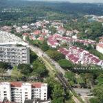 Mayfair Gardens @Bukit Timah
