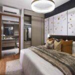 stirling-residences-Showflat-2