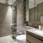 stirling-residences-Showflat-3