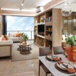 stirling-residences-Showflat-4