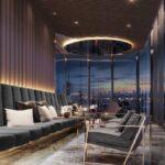 Ideo-Mobi-Sukhumvit-Eastpoint-Lounge2