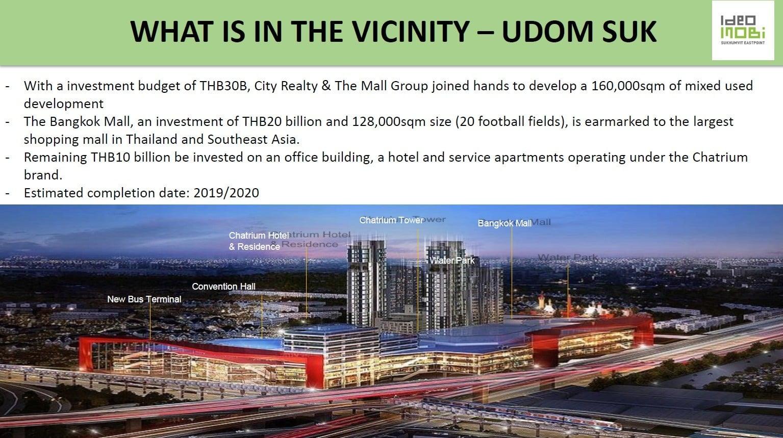 Ideo-Mobi-Sukhumvit-Eastpoint-vicinity 2