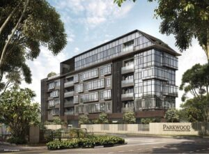 Parkwood-Residences