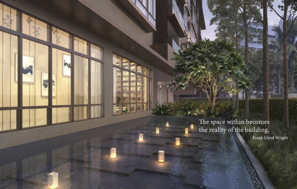 Parkwood-Residences-Water Features