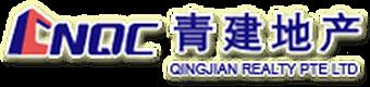 QingJianrealty-logo