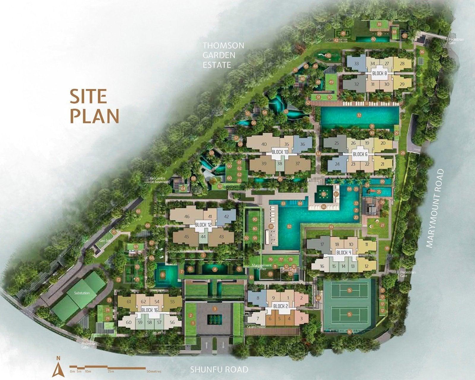 jadescape-site-plan-1