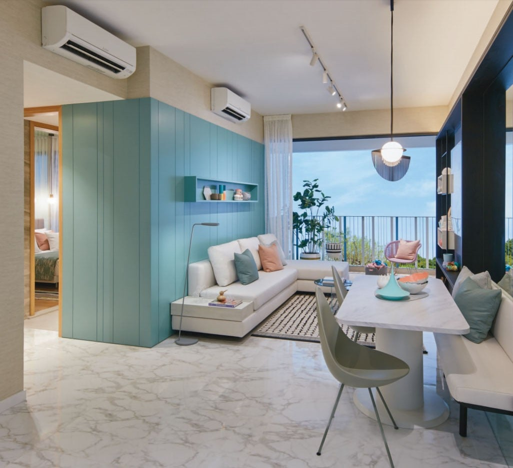 the-jovell-living room