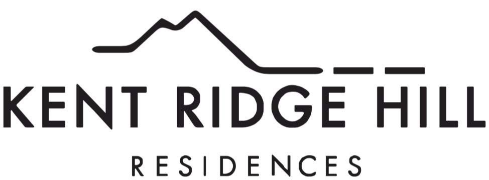 Kent-Ridge-Hill-Resiences-Logo