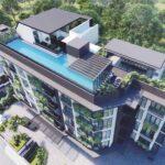 The-Ramford-Condominium