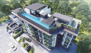 The Ramford @Rambai Singapore