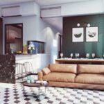 The-Ramford-Living Room
