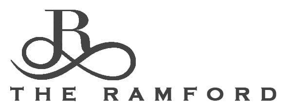 The Ramford-Logo
