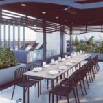 The-Ramford-Rooftop Dining