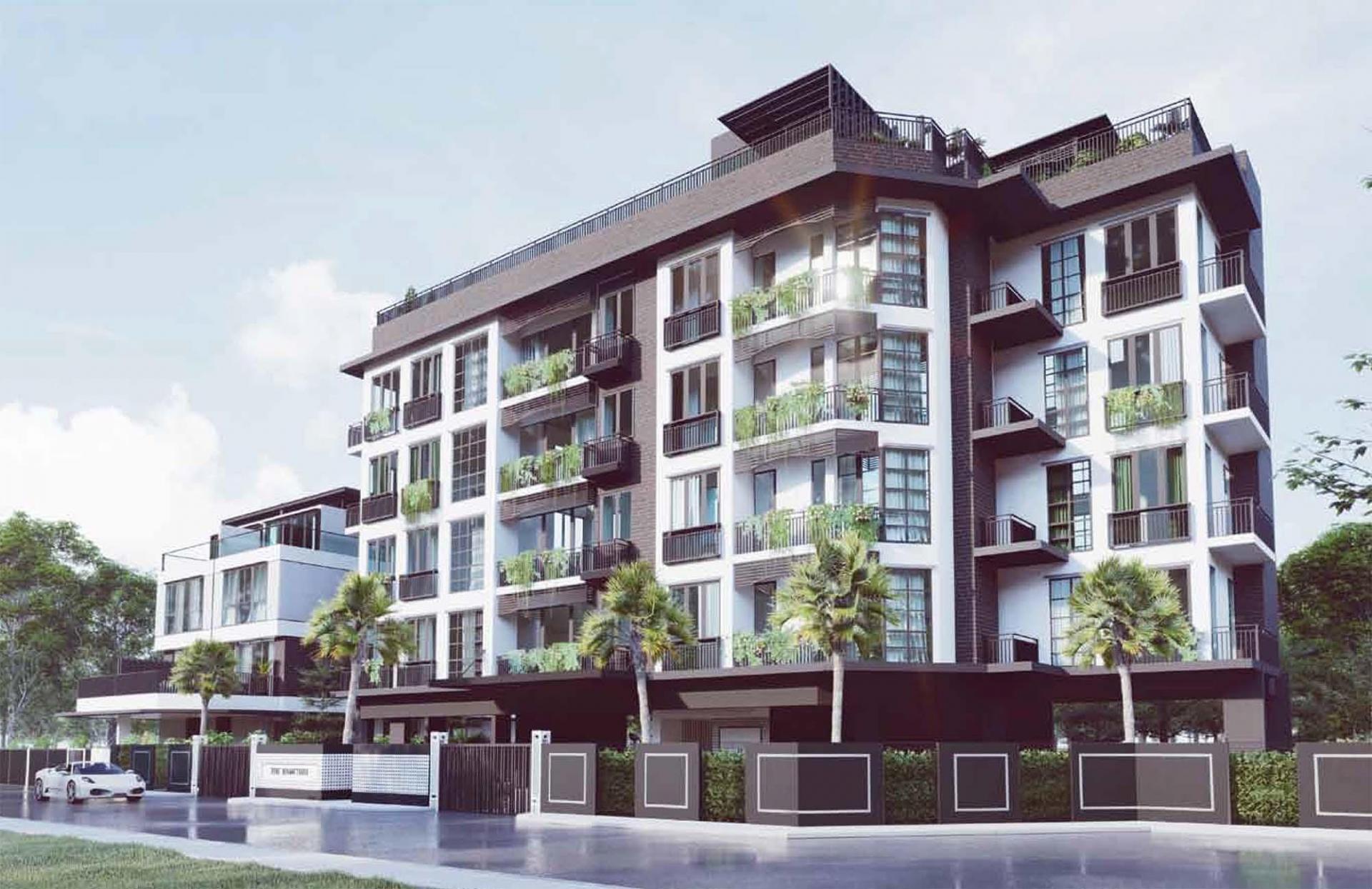 the-ramford-photo-singapore-new-launch-condominium