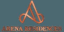 Arena Residences Guillemard - Logo
