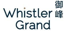 Condo-Whistle-Grand-Logo