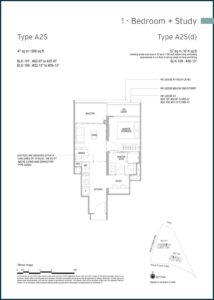 Condo-Whistler-Grand-Floorplan-Type-A2S