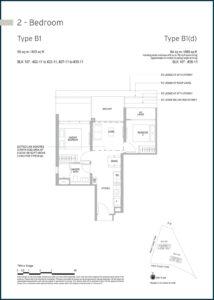 Condo-Whistler-Grand-Floorplan-Type-B1