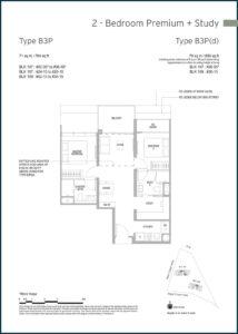 Condo-Whistler-Grand-Floorplan-Type-B3P