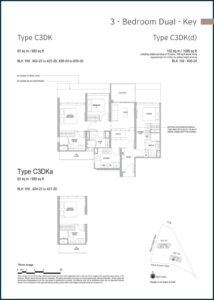 Condo-Whistler-Grand-Floorplan-Type-C3DK