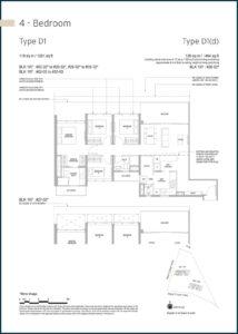 Condo-Whistler-Grand-Floorplan-Type-D1