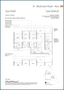 Condo-Whistler-Grand-Floorplan-Type-D2DK