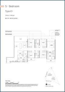 Condo-Whistler-Grand-Floorplan-Type-E1
