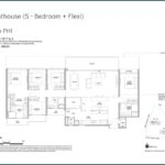 Condo-Whistler-Grand-Floorplan-Type-PH1