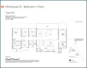 Condo-Whistler-Grand-Floorplan-Type-PH1