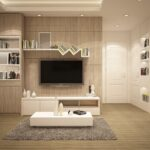 Fourth-Avenue-Residence-Interior-Design