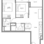 fourth-avenue-residences-2br-premium-CJs000