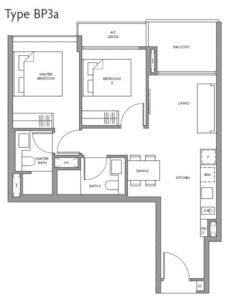 fourth-avenue-residences-2br-premium-CJs000