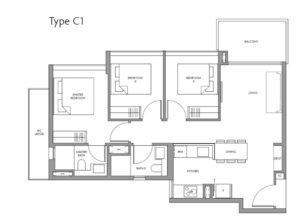 fourth-avenue-residences-3br