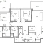 fourth-avenue-residences-3br-premium-Y2q200