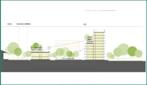 fourth-avenue-residences-concept3