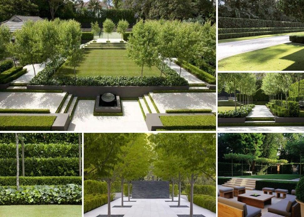 fourth-avenue-residences-design2