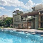 fourth-avenue-residences-leisure pool pavillion