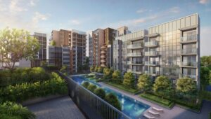fourth-avenue-residences-pool garden
