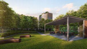 fourth-avenue-residences-relaxation pavillion